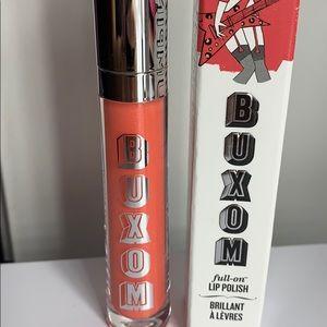 Buxom Makeup - 💋Buxom bundle💋